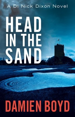 HeadIntheSand